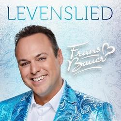Frans Bauer - Levenslied  CD