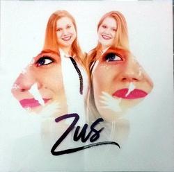 Zus - Best of ZUS  CD