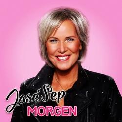 José Sep - Morgen  CD-Single