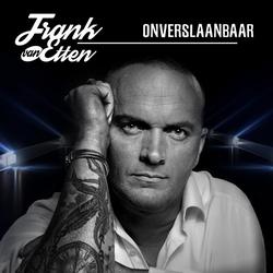 Frank van Etten - Onverslaanbaar  CD