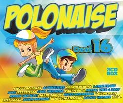 Polonaise Vol.16  CD2