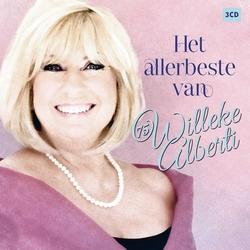 75 - Het Allerbeste Van Willeke Alberti  CD3