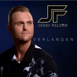 Jordi Falcon - Verlangen   CD