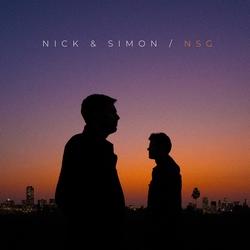 Nick & Simon - NSG    CD2
