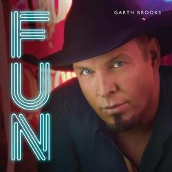 Garth Brooks - Fun (Ltd.)  CD