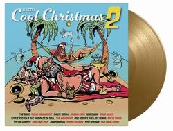 A Very Cool Christmas Vol.2   LP2