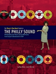 The There's That Beat! Guide to The Philly Sound  Book