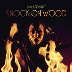 Amii Stewart - Best of... Knock On Wood  CD2