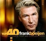 Frank Boeijen - Top 40 Ultimate Collection  CD2