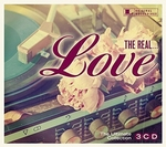 The Real Love...   CD3