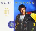 Cliff Richard - The Hit List   CD2