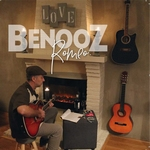 BenooZ - Romeo  CD-Single