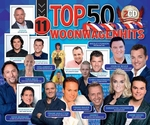 Woonwagenhits Top 50 Volume 11  CD2