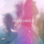 Ilse DeLange - Ilse DeLange  (DeLuxe)  CD