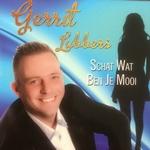 Gerrit Lubbers - Schat wat ben je mooi  CD-Single