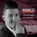 Marco Schuitmaker - Zomer In Griekenland  3Tr. CD Single