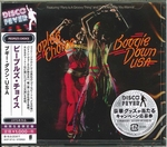 People's Choice ‎- Boogie Down U.S.A  Ltd.  CD