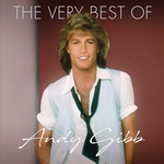 Andy Gibb - The Very Best Of  CD