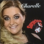 Charelle - Surprise (best of)  CD