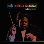 Love Unlimited Orchestra - The 20Th Century Records Singles  CD2