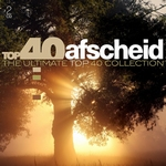 Afscheid- The Ultimate Top 40 Collection  CD2