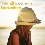 Parla & Pardoux - Goedemorgen  CD-Single