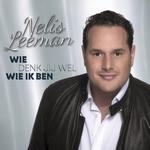 Nelis Leeman - Wie denk jij wel wie ik ben  CD