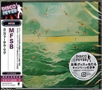 MFSB - Universal Love Ltd.  CD