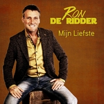 Ron de Ridder - Mijn liefste  CD-Single