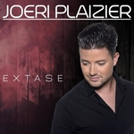 Joeri Plaizier - Extase  CD-Single
