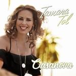 Tamara Tol - Casanova  CD-Single
