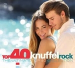 Knuffelrock - Top 40 Ultimate Collection  CD2