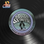 Barry White - The 20th Century Records Albums 1973 to 1979  9LP Set