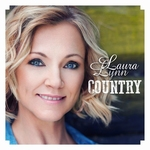 Laura Lynn - Country  CD