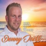 Donny Joëll - Toen kwam jij voorbij  CD-Single