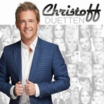 Christoff - Duetten  CD