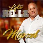 Lytse Hille - Mazzel!  CD