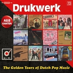 Drukwerk - The Golden Years Of Dutch Pop Music A&B   CD2