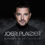 Joeri Plaizier - Dansen In Het Donker  CD-Single