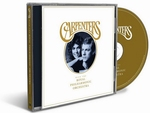 The Carpenters With The Royal Philharmonic Orchestra  CD