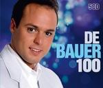 Frans Bauer - De Bauer 100  CD5