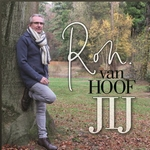 Ron van Hoof - Jij  CD-Single
