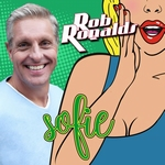 Rob Ronalds - Sofie  CD-Single