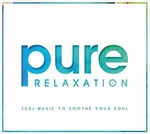 Various Artists - Pure Relaxation  CD3