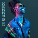 Kenny B - Kenny B  CD