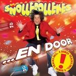 Snollebollekes - ...En door (bonus editie)  CD