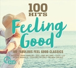 Feeling Good - 100 hits  CD5