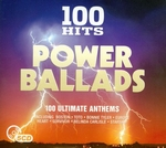 Power Ballads - 100 hits  CD5