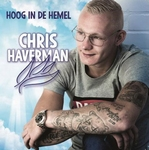 Chris Haverman - Hoog in de hemel  CD-Single