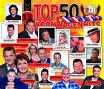 Woonwagenhits Top 50 deel 13  CD2